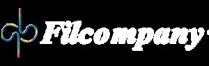 logo-bianco-filcompany
